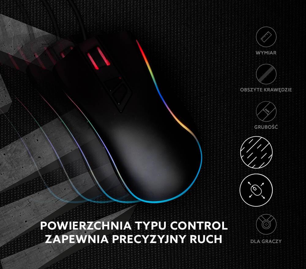Savio Precision Control XL