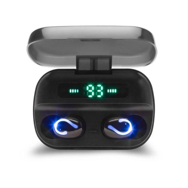 Bezprzewodowe słuchawki Bluetooth TWS-06
