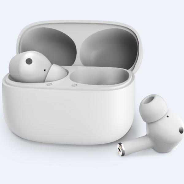 Bezprzewodowe słuchawki Bluetooth TWS ANC-101